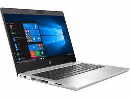 Ноутбук HP - 5PP41EA ProBook 430 G6