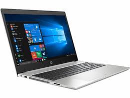 Ноутбук HP - 5TL53EA ProBook 450 G6