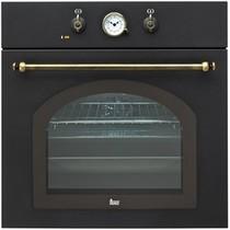 Духовой шкаф TEKA - HR 550 Antracite OB (в наличии) ID:NL055