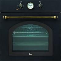 Духовой шкаф TEKA - HR 750 Antracite OB (в наличии) ID:NL054