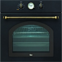 Духовой шкаф TEKA - HR 750 Antracite OB