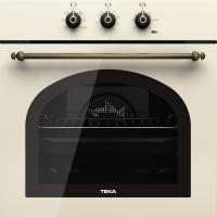 Духовой шкаф TEKA - HRB 6100 VNB Brass