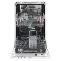 Посудомоечная машина HOTPOINT-ARISTON - HSIE 2B19