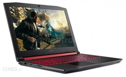 Ноутбук ACER - Nitro 5 AN515-54-5292