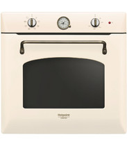 Духовой шкаф HOTPOINT-ARISTON - FIT 804 H OW