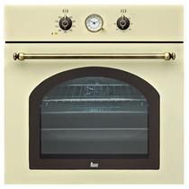 Духовой шкаф TEKA - HR 550 Vanilla OB (в наличии) ID:NL04702