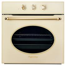 Духовой шкаф Kuppersberg - SGG 663 C Bronze (доставка 4-6 недель) ID:KT04546
