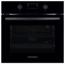 Духовой шкаф Kuppersberg - HO 663 B (в наличии) ID:KT04571