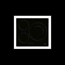 Варочная поверхность CATA - IB-6021-BK
