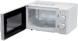 Микроволновая печь CANDY - CMW2070M (ID:PK01020)