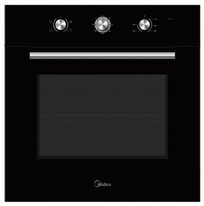 Духовой шкаф Midea - 65CME10004 (доставка 4-6 недель) ID:KT04145