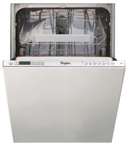 Посудомоечная машина WHIRLPOOL - ADG 422