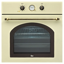 Духовой шкаф TEKA - HR 750 Vanilla OB (в наличии) ID:NL05094
