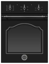 Духовой шкаф - ARDESIA - HSN-060-BC (в наличии) ID:TS010533