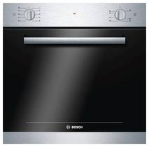 Духовой шкаф BOSCH - HGN10G050
