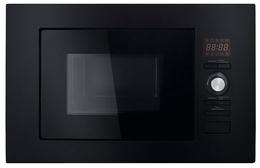 Микроволновая печь MIDEA - AG820BJU-BL (в наличии) ID:KT04101