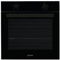 Духовой шкаф INDESIT - IFW 6220 BL