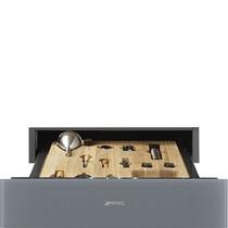 Ящик сомелье SMEG - CPS115S