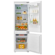 Холодильник ARG - AM177LF