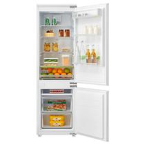 Холодильник ARG - AM177NF