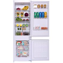 Холодильник HAIER - HRF229BIRU