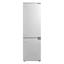 Холодильник MIDEA - HD-332RWEN.BI