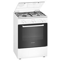 Кухонная плита BOSCH - HXA060F29Q