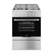 Кухонная плита ELECTROLUX - EKG95010CX