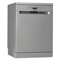 Посудомоечная машина HOTPOINT-ARISTON - HFO 3C32 W O C X