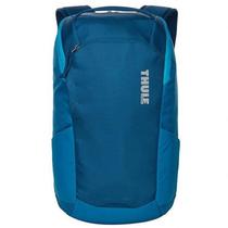 Рюкзак для ноутбука THULE - TEBP 313 Poseidon