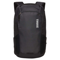 Рюкзак для ноутбука THULE - TEBP 313 Black