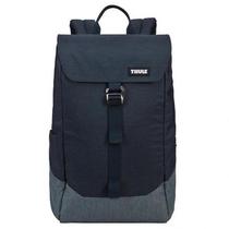 Рюкзак для ноутбука THULE - TLBP-113 Carbon Blue