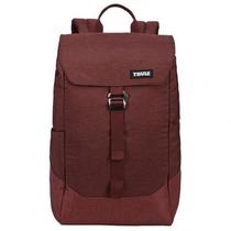 Рюкзак для ноутбука THULE - TLBP-113 Dark Burgundy