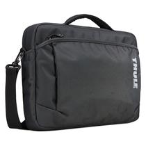 Сумка для ноутбука THULE - TSА 315 Dark Shadow