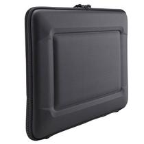 Чехол для ноутбука THULE - TGSE-2254 Black