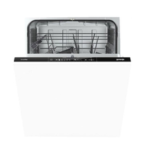 Посудомоечная машина GORENJE - GV63160