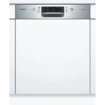 Посудомоечная машина BOSCH - SMI45IS00T