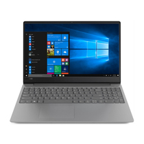 Ноутбук LENOVO - IP 530S-14IKB, + Office 365, 81EU00K4RK
