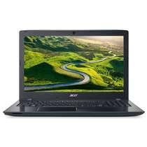 Ноутбук ACER - Aspire E, E5-576G-50GL NX.GSBEY.002