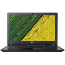 Ноутбук ACER - Aspire 3 A315-54-336C