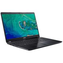 Ноутбук ASUS - FX505DD-AL134 90NR02C1-M03490