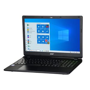 Ноутбук ACER - Extensa NX.EFAER.122