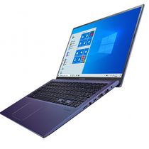 Ноутбук ASUS - Vivobook 15 X512UB-BR140T 90NB0K96-M02220
