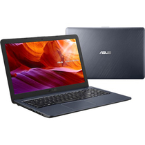 Ноутбук ASUS - X543UB-DM843 90NB0IM7-M12000