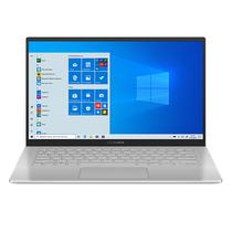 Ноутбук ASUS - Vivobook 14 X420UA-EK220T 90NB0LA1-M06300