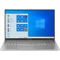 Ноутбук ASUS - Vivobook 15 X512FA-BQ810T 90NB0KR2-M11940