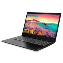 Ноутбук LENOVO - Ideapad S145-15IWL 81MV01AHRK