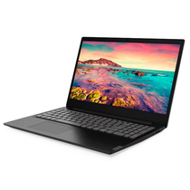 Ноутбук LENOVO - Ideapad S145-15IWL 81MV00RCRK
