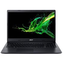 Ноутбук ACER - Aspire 3 A315-55G-58MV NX.HEDER.021