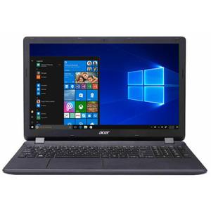 Ноутбук ACER - EX2519 NX.EFAER.12A
